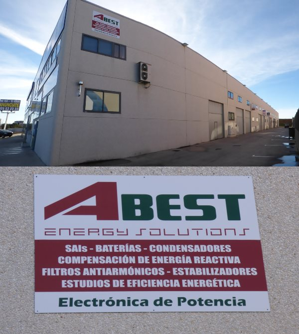 abest-energy-solutions-contacto