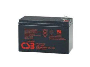 bateriagp1272