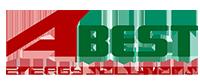 logo_oficial_abest200