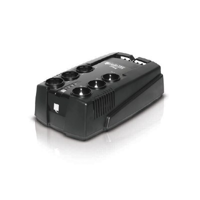 iplug600-800