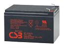 Foto Bateria Sai GP 12120 12V 12Ah