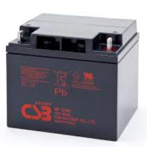 GP 12400