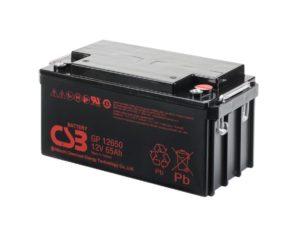 GP12650